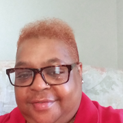 Lashawn S., Care Companion in Reisterstown, MD with 20 years paid experience