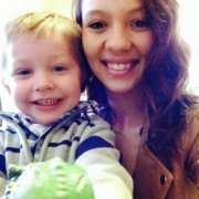 Ashlyn D., Nanny in Quincy, IL with 7 years paid experience