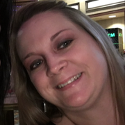 Kelly F., Care Companion in New Braunfels, TX with 2 years paid experience