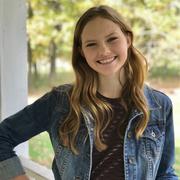 Samantha S. - Grand Rapids Pet Care Provider