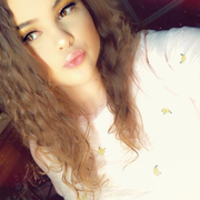 Kristina T. - Spartanburg Babysitter