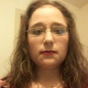 Chandra E. - South Houston Babysitter