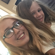 Jillian W., Babysitter in Wesley Chapel, FL with 5 years paid experience