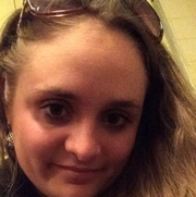 Jennah L. - Arlington Babysitter