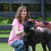 Lynne R. - La Grange Pet Care Provider