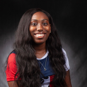 Keisha D., Babysitter in Valdosta, GA with 0 years paid experience