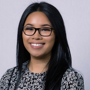 Mai H., Nanny in Seattle, WA with 2 years paid experience