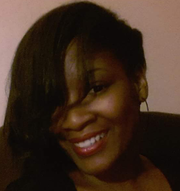 Takita D., Nanny in Durham, NC with 12 years paid experience
