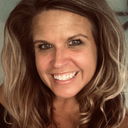 Leslie F., Babysitter in Granville, OH with 8 years paid experience