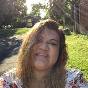 Christine C., Nanny in Newburgh, NY with 5 years paid experience