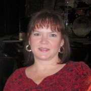 Dawn C., Care Companion in Brownsville, TX with 5 years paid experience