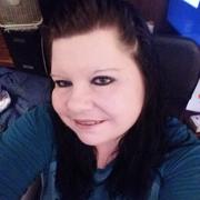 Sharon L. - Tippecanoe Nanny
