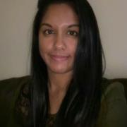 Jennifer B. - Port Hueneme Babysitter