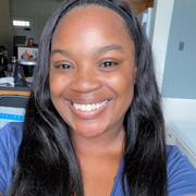 Takela J., Nanny in Marion, AR 72364 with 3 years of paid experience
