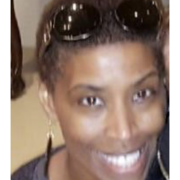Dianna H. - Philadelphia Babysitter