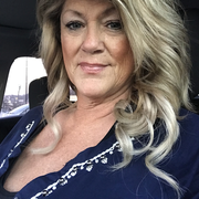 Melissa L. - Festus Babysitter