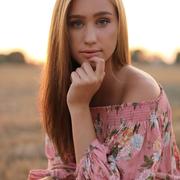 Emma B. - Southington Babysitter