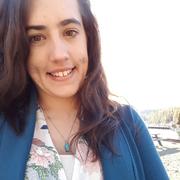 Ellen W. - Tahoe City Babysitter