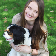 Sierra H., Pet Care Provider in Cottonwd Hgts, UT with 1 year paid experience