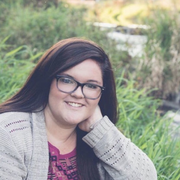 Haylee R., Nanny in West Des Moines, IA with 8 years paid experience