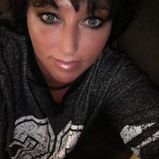 Lisa F. - Elmora Babysitter