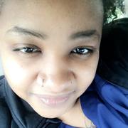Lasondra T. - Tuskegee Institute Nanny