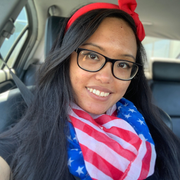 Cassandre C., Babysitter in Riverside, CA with 6 years paid experience