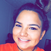 """Katelyn H. - Leesburg <span class=""""translation_missing"""" title=""""translation missing: en.application.care_types.child_care"""">Child Care</span>"""