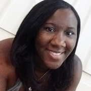 Nicole W., Nanny in Atlanta, GA with 20 years paid experience