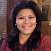 Juvelyn L. - East Rutherford Nanny