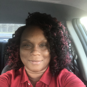 Shay H., Care Companion in Sylacauga, AL with 10 years paid experience