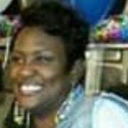Latisha B., Care Companion in Detroit, MI 48227 with 10 years paid experience