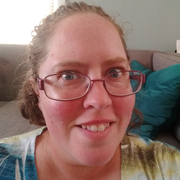 Kara G., Babysitter in San Diego, CA with 22 years paid experience
