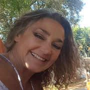 Rachel G., Child Care in Oak View, CA 93022 with 30 years of paid experience
