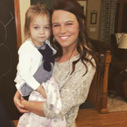 Jordyn H., Nanny in Milo, IA with 4 years paid experience