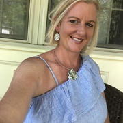 Holly S., Nanny in Cincinnati, OH with 20 years paid experience