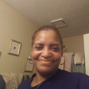 Samuelyn O. - Lithonia Nanny