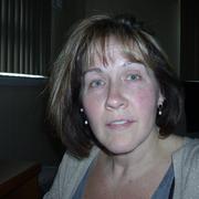 Charlene M M. - Southampton Pet Care Provider