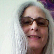 Roseanna P., Care Companion in Indianapolis, IN with 10 years paid experience