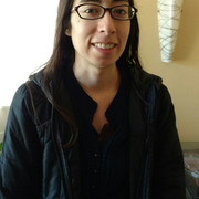 Michelle L., Babysitter in Wheatland, CA 95692 with 4 years of paid experience