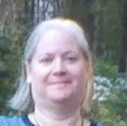 Lana V. - Bremerton Pet Care Provider