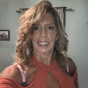Jodi B., Care Companion in Auburn, NY with 20 years paid experience