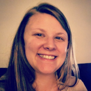 Ashley S., Nanny in Macungie, PA with 6 years paid experience