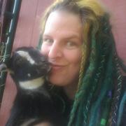 Sarah W. - Belton Pet Care Provider