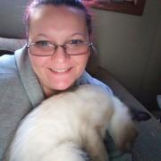 Della R., Pet Care Provider in Oshkosh, WI with 1 year paid experience