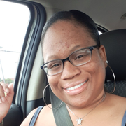 Alexis J., Babysitter in Northport, AL with 10 years paid experience