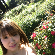 Natsumi W., Care Companion in San Jose, CA with 3 years paid experience