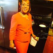 Donna M. - Far Rockaway Nanny