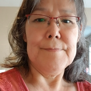 Prisca W., Care Companion in Anchorage, AK 99517 with 1 year paid experience