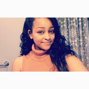 "Kayla R. - Tempe <span class=""translation_missing"" title=""translation missing: en.application.care_types.child_care"">Child Care</span>"